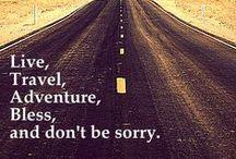 Travel*