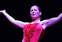 Agenda de Flamenco / Selección de los mejores conciertos de flamenco