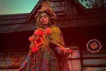native.•tribal•.etno.•boho