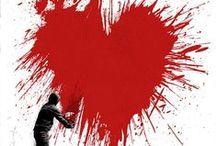 rock-hearts