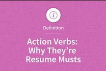Tips To Get The Job / Take your job search journey with My Perfect Resume! Download our FREE eBooks for tips and tricks.