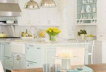 Idée d'armoire de cuisine