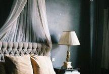 mod2-period bed