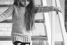 Kids / Isaiah / by Christine Rose