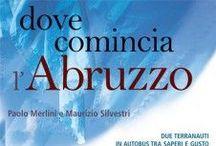 Racconti di viaggio slow / Paolo Merlini è stato soprannominato l'esperto di vie traverse per la sua passione esagerata per i mezzi pubblici, scrive libri di viaggio lento e guide.