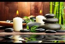 Music-- Soothing/ Relaxing / relaxing music, sounds / by Judy Griffin