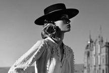 - Women's Fashion - / Feel beautiful..