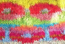 Kötés_Forever_Knitting