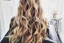 Hair Inspo