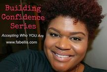 Building Confidence Series