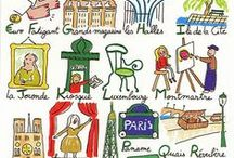 Franse Taal