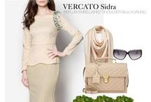 Raya 2017/2018 Lookbook by Vercato / Get inspired. Styling ideas to match your new baju kurung moden and jubah from VERCATO 2015 Collection. Shop Online: www.vercato.com or visit our outlet at Level 1, Ladies Department, Robinsons Malaysia, Gardens Mall, Mid Valley City KL, Malaysia.