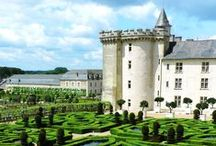 Best Of France / Best places to visit in France