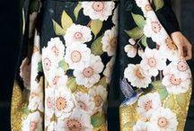 X Fabric Design, Asian