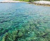 Best Of Croatia / Best places to visit in Croatia