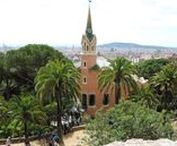 Best Of Spain / Best places to visit in Spain
