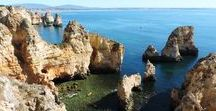Best Of Portugal / Best places to visit in Portugal