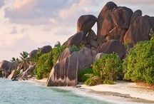Best Of Seychelles Islands