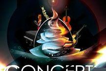 12 décembre 2015 - Concert de Noël