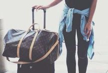Travel Inspo