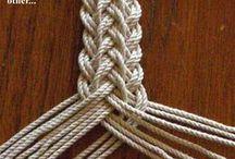 X Knot