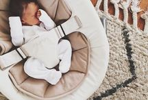 Baby•