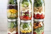 Kid Friendly Healthy eating / Breakfast, Lunch, Dinner, Snacks & School lunch ideas!