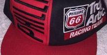 The coolest Vintage Trucker hats / Vintage trucker hats for sale.