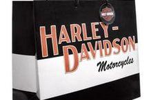 Harley-Davidson Gift Ideas / by San Diego Harley-Davidson