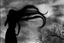 halloween / by sarah hahn