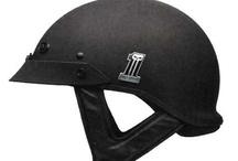Men's H-D Helmets / by San Diego Harley-Davidson