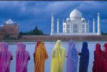 Inde ...India