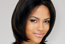Milkyway 100% Human Hair Lace Front Wig
