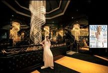 Gatsby / Wedding theme inspiration, wedding details, wedding decorations, Roaring 20s wedding, Gatsby themed wedding, Glam themed wedding