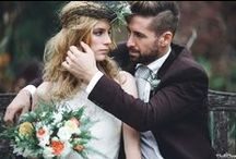 Rustic, Barn Yard, Country Weddings / Rustic Themed Weddings,  Rustic Chic Barn Yard Wedding, Bohemian Weddings
