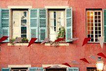 Nos coups de coeur à #Nice !