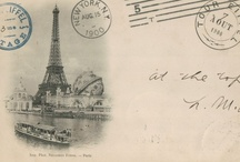 Tour Eiffel... Eiffel Tower