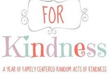 Gifts,Random Kindness and Paying it Forward / practice random acts of kindness, remember one person can make a difference and if everyone paid it forward, or put their intention towards it, the world would get better. Please pin any cool random gift ideas, ways to pay kindness forward, ways to teach kids and others to do the same! IN ORDER TO BE ADDED I THINK YOU HAVE TO FOLLOW ME BUT AFTER YOU ARE ADDED YOU CAN UNFOLLOW! Im slacking email me to be added aperfectplanet@yahoo.com