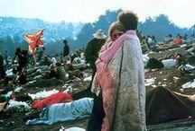 Woodstock / by Doug Bruegger
