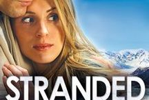 Stranded--Gage & Darcy