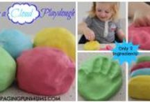 Kindercare Craft Ideas
