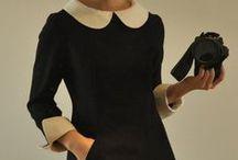 robes z'adorées / robe vêtements de femme