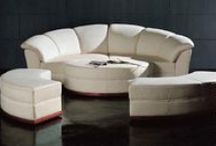 Home Theater Furniture / HT Mart offers genuine home movie theater seating and other furniture just like Hollywood!