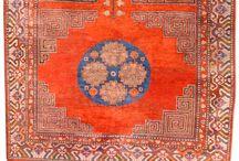 Carpets, Tepihs & Ćilims / Carpets, tepihs, krilima, ćilims