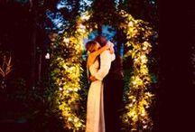 Landon and Piper's Wedding / Landon and Piper's Wedding