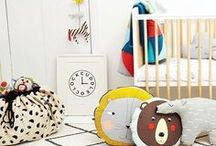 Mini Decor   Kids Room Decoration / Our favourite interiors for the little ones. The cutest nursery designs, kids rooms for toddlers and teens, minimal modern styling for children's rooms. Includes kids bedrooms and kids workspaces, too!