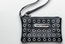 Women's Purses, Bags and Wallets
