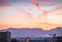 Notre résidence de #Marseille