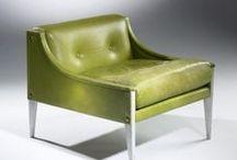 Design / Pure Design selection by Ebanisteria Meccanica