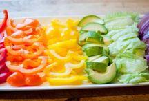Positief en creatief eten met je kind / Zo stimuleer je je kind op een fijne manier om gezond te eten